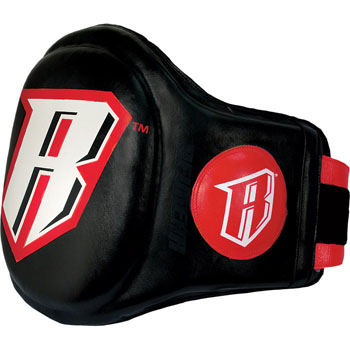 revgear-bodyguard-belly-pad