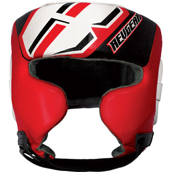 revgear-champion-headgear