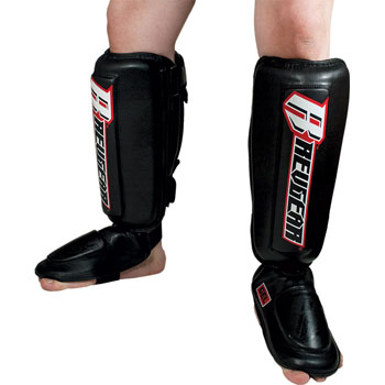 revgear-defender-gel-shin-guards