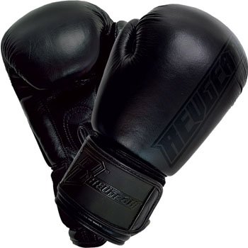 revgear-elite-leather-boxing-gloves