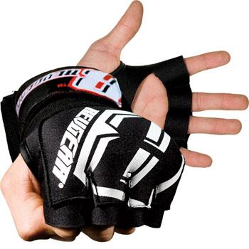 revgear-gel-handwraps