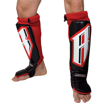 revgear-grappling-shin-guards