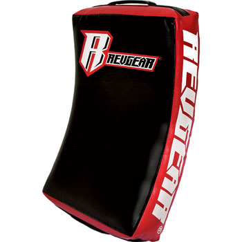 revgear-kick-shield