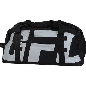 ufc-fight-camp-duffle-bag
