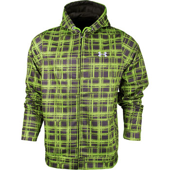 under-armour-coldgear-armour-fleece-pane-plaid-zip-up-hoodie
