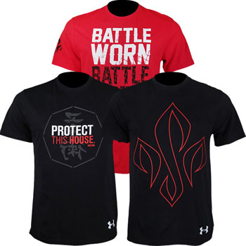 under-armour-gsp-shirt-bundle
