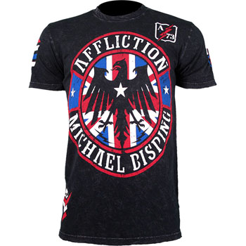 affliction-michael-bisping-tuf-finale-walkout-shirt