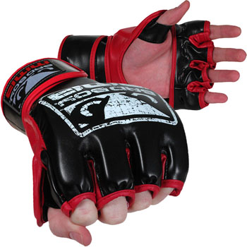 bad-boy-competition-style-mma-training-gloves