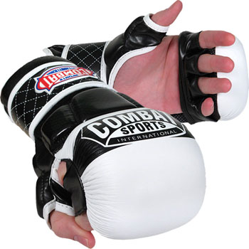 combat-sports-max-spar-safety-training-gloves