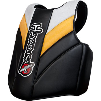 hayabusa-pro-training-chest-protector