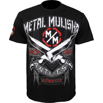 metal-mulisha-nick-diaz-ufc-143-walkout-shirt