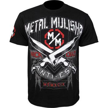 metal-mulisha-nick-diaz-ufc-143-walkout-shirt