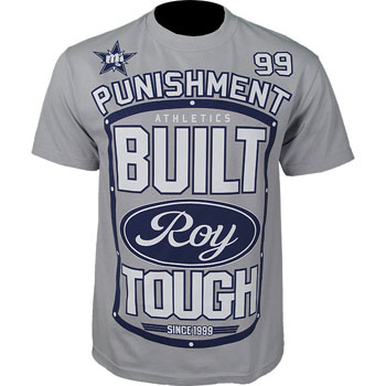 punishment-athletics-roy-nelson-walkout-shirt
