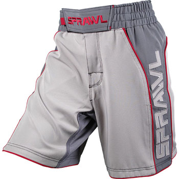 sprawl-fusion-2-fight-shorts