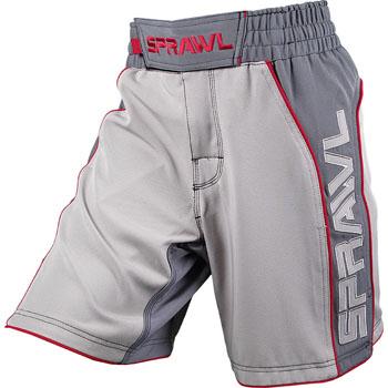 sprawl-fusion-2-fight-shorts