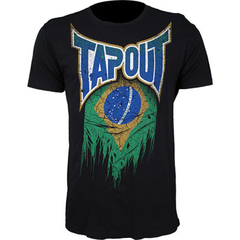 tapout-world-collection-brazil-shirt