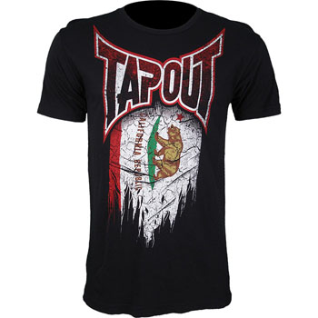 tapout-world-collection-california-shirt