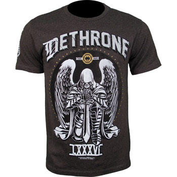 dethrone-ben-henderson-ufc-144-walkout-shirt