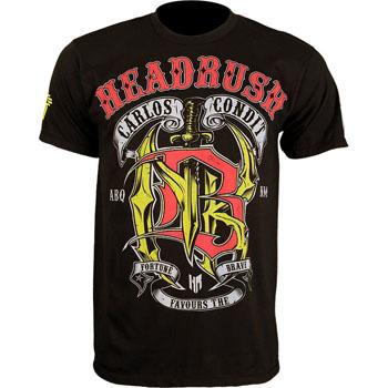 headrush-carlos-condit-ufc-143-walkout-shirt
