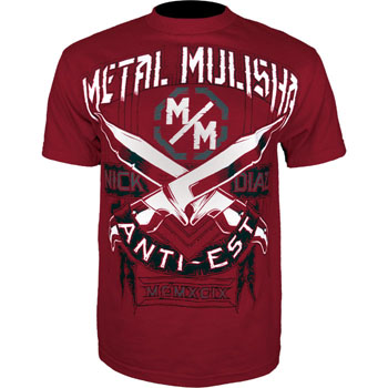 nick-diaz-ufc-143-walkout-shirt-red