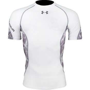 under-armour-bolt-rashguard