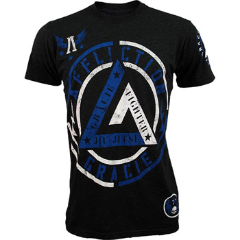 affliction-cesar-gracie-jiu-jitsu-shirt