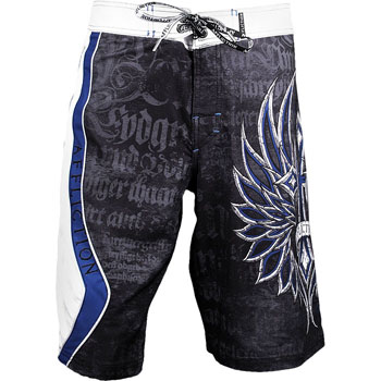 affliction-micro-boardshorts