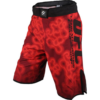jon-jones-ufc-145-fight-shorts