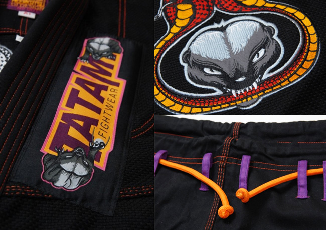 tatami-fightwear-honey-badger-gi