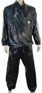 amber-sports-sauna-suit