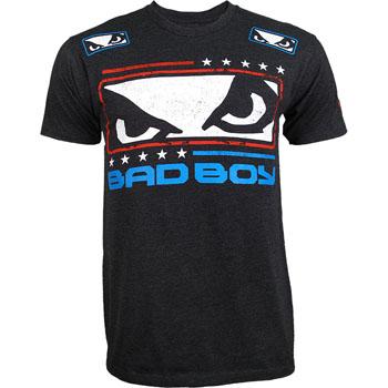 bad-boy-chris-weidman-ufc-on-fuel-walkout-shirt