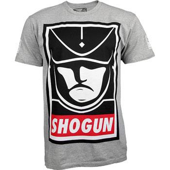 bad-boy-shogun-icon-shirt