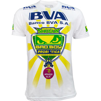 bad-boy-shogun-ufc-on-fox-4-walkout-shirt