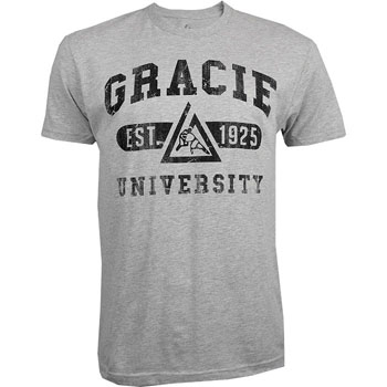 gracie-academy-gracie-university-shirt
