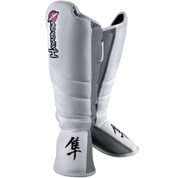 hayabusa-tokushu-striking-shinpads