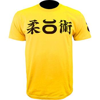 jaco-us-jiu-jitsu-v2-shirt