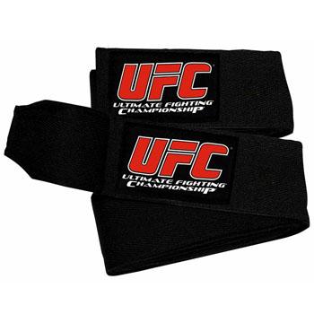ufc-handwraps