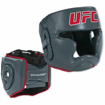 ufc-mma-headgear