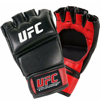 ufc-open-palm-glove