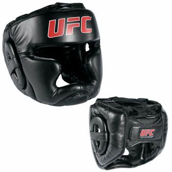 ufc-pro-mma-headgear