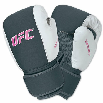 ufc-womens-heavy-bag-gloves
