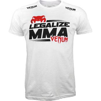 venum-legalize-mma-shirt