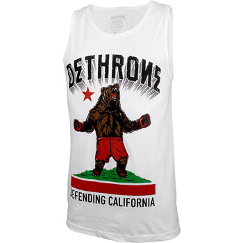dethrone-defending-tank