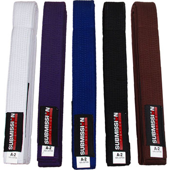 submission-bjj-belt