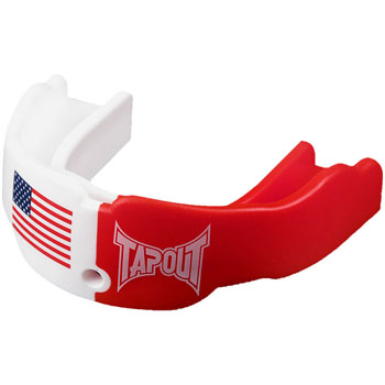 tapout-usa-mouth-guard