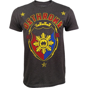 dethrone-flash-2-shirt