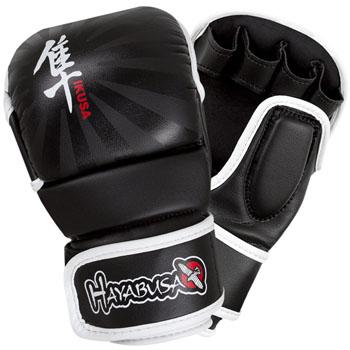 hayabusa-ikusa-hybrid-gloves