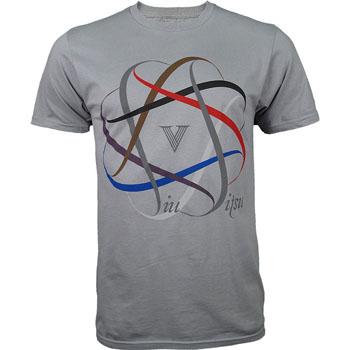 vxrsi-jiu-jitsu-revolution-shirt