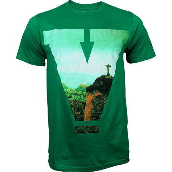 vxrsi-roots-brazil-shirt
