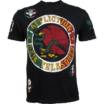 affliction-cain-velasquez-ufc-155-walkout-shirt